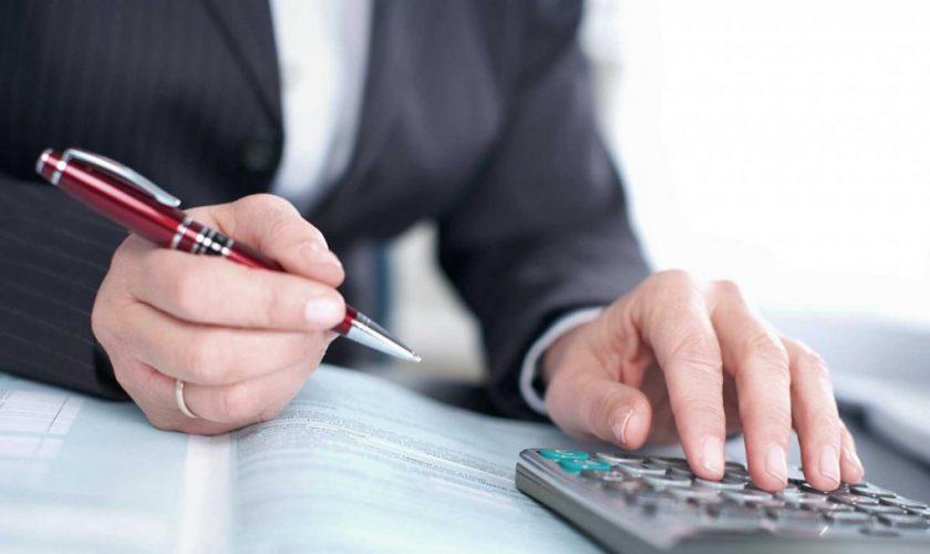 1.-Penyusunan-Laporan-Keuangan