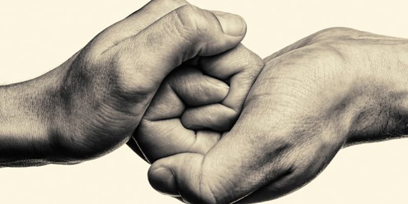 Hand in hand_Insurance and tax