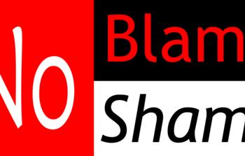 05_May 10_No Shame No Blame_2