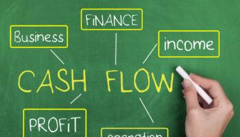 05_May 15_Cash flow