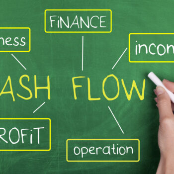 05_May 15_Cash flow