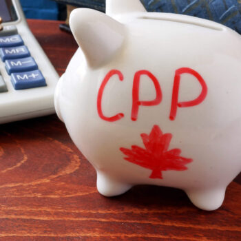 22_Piggy-Bank-With-CPP-Canada-Pension-Plan