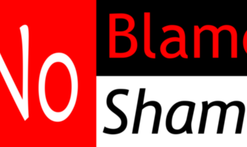 26_No-Shame-No-Blame_Resized