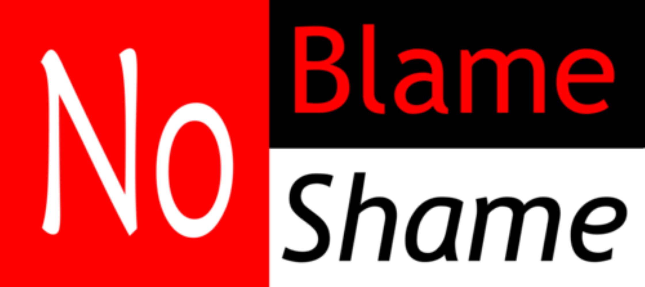 26_No-Shame-No-Blame_Resized